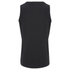 Carven Women's Sequin Vest - Black: Image 2