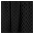 Carven Women's Laser Cut Long Skirt - Black: Image 4