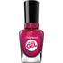 Sally Hansen Miracle Gel Nail Polish - Mad Women 14.7ml: Image 1