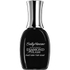 Sally Hansen Diamond Flash Top Coat 13.3ml: Image 1