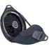 Zipp Connect Wheel Bag - Single - Black: Image 1