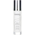 IOMA Brightening Day Emulsion 50ml: Image 1