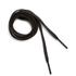 Ted Baker Men's Hann 2 Leather Brogues - Black: Image 6