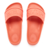 Hunter Women's Original Slide Sandals - Sunset: Image 1