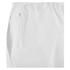 Maharishi Men's Summer Long Shorts - Optic White: Image 4