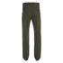 Oliver Spencer Men's Fishtail Trousers - Calvert Green: Image 2