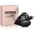 Diesel Loverdose Tattoo Eau de Parfum: Image 2