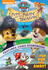 Paw Patrol Pups and The Pirate Treasure: Image 1
