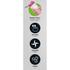 Breville VBL134 Blend Active Blender - Pink: Image 8