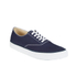 Sperry Men's Cloud CVO Vulcanized Trainers - Navy: Image 4