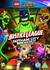 Lego DC Justice League: Gotham Unleashed: Image 1