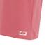 TSPTR Men's Surfs Up T-Shirt - Pink: Image 4