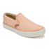 Paul Smith Shoes Women's Bernie Slip-On Trainers - Vanilla Cotton: Image 4