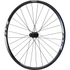 Shimano RX010 Clincher Rear Wheel - Centre Lock Disc: Image 1