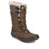 Columbia Women's Minx Quilted Boot - Umber: Image 5