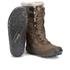 Columbia Women's Minx Quilted Boot - Umber: Image 6