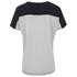 Maison Scotch Women's Photoprint T-Shirt - Blue: Image 2