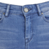 Maison Scotch Women's Haut Jeans Holiday Treat - Blue: Image 3