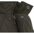 Barbour Men's Chelsea Sportsquilt Jacket - Olive: Image 7