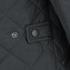 Barbour Men's Chelsea Sportsquilt Jacket - Navy: Image 7