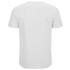 Carven Men's Small Logo T-Shirt - White: Image 2