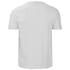 YMC Men's Flock YMC T-Shirt - White: Image 2