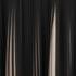 Gestuz Women's Augusta Mini Skirt - Multi: Image 3