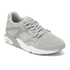 Puma Men's Running Blaze Low Top Trainers - Drizzle: Image 4