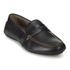 Paul Smith Shoes Men's Ride Driving Shoes - Dark Navy: Image 5