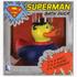 DC Comics Superman Bath Duck: Image 1