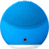 FOREO LUNA™ mini 2 - Aquamarine: Image 2
