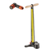 Lezyne Sport Floor Drive Track Pump ABS2: Image 4
