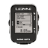 Lezyne MINI GPS Cycle Computer: Image 4