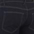 Religion Men's Skinny Jeans - Dark Blue: Image 4