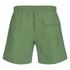 Polo Ralph Lauren Men's Hawaiian Swim Shorts - Military Green: Image 2