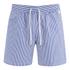 Polo Ralph Lauren Men's Traveler Swim Shorts - Royal Blue: Image 1