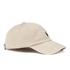 Polo Ralph Lauren Men's Classic Sports Cap - Nubuck: Image 2