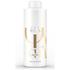 Wella SP Repair Pump Shampoo: Image 1
