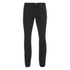 Versace Collection Men's 5 Pocket Pants - Black: Image 1
