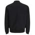Versus Versace Men's Palm Logo Blouson Bomber Jacket - Black: Image 2