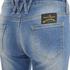 Vivenne Westwood Anglomania Women's New Monroe Jeans - Denim: Image 3