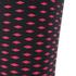 ONLY Women's Genna Training Leggings - Hot Pink: Image 3