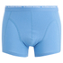 Bjorn Borg Men's Twin Pack Boxers - Medieval Blue: Image 4