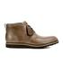 Rockport Men's Plaintoe Chukka Boots - Drift: Image 1