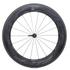 Zipp 808 NSW Carbon Clincher Wheelset 2016 - Campagnolo: Image 2