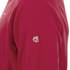 Craghoppers Men's Selby Half Zip Microfleece Jumper - Chilli: Image 5