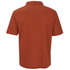 Craghoppers Men's Nosilife Nemla Polo Shirt - Burnt Orange: Image 2