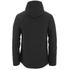 Craghoppers Men's Oliver Pro Series Jacket - Black: Image 2