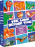 The Land Before Time: The Anthology Volume 2: Image 2