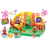 Teletubbies Superdome Playset: Image 2